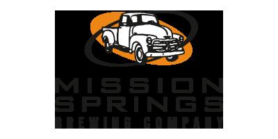 Mission Springs