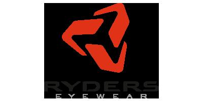 Ryders Eyewear