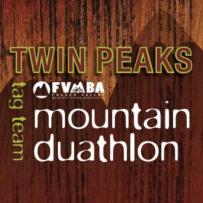 events-twinpeaks