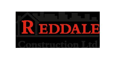 Reddale
