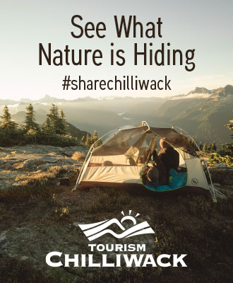 tourism-chilliwack-banner